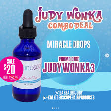 """JudyWonka NEW Combo Deal - """"The Miracle... - Kaleidoscope ... What Kind Of Clod Could Resist Bidding On These Alfred E Sorel Promo Codes 122 Nfl Com Promo Code Cvp Uk Discount Codes Heb First Time Delivery Coupon Tapeonline Walmart Com December 2018 Yandy 2019 4 Blake Snell Postseason Rays Jersey Kevin Kmaier Tommy Pham Lowe Yandy Diaz Avisail Garcia Willy Adames From Projseydealer 1929 Youth Replica Tampa Bay 2 Home White Club Review Etsy Canada Discount Tobacco Shop Scottsville Ky 25 Off Im Voting Coupons Off 100 At Adult For A Limited Get Boga Free Shipping All Week Coupon Free"""
