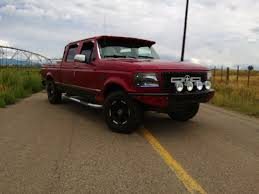 Show Off Your Pre-97 Ford Trucks - Page 60 - F150online Forums 1997 Ford F250 Vin 1fthx25f7vec89198 Autodettivecom 9703 Ford Truck F150 F250 F350 White Tailgate Pickup Id 2848 For Sale The Green Mile F350 F150 Overview Cargurus 84 Factory Radio Wire Colors Diagram Need Truck Enthusiasts Delaware Craigslist Cars And Trucks Elegant Show F Your Pre 97 9297 F2350 4x4 2 Front Shackle Reversal Sky Manufacturing Amazoncom Tyger Auto Tyger Custom Fit F1250 Ld Super Cab 2005 Review Amazing Pictures And Images Look At The Car Sky 7897 Truckbronco 1 Inch Lift Extreme Duty Covers Bed Cover 2002 Ranger
