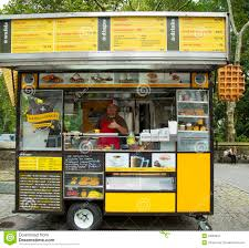 Wafels And Dinges Cart In Central Park Editorial Image - Image Of ... Wafels Dinges Best Belgian Waffle In Nyc One Of The Most Chicken And Waffles Is Not What Youd Expect Stuff I Ate Restaurant De Bom From Eating My Way Through College Caf Open Serving Milkshakes Coffee Andlox Worlds Most Recently Posted Photos Of Dinges Truck Flickr Hungry Couple Falling Love At Cafe New York City Follow The Wars Fighting Words From Spinoff Truck Eater Ny Wafels Inspred New York Vending Beyond Street Royal Factory Turnstile Tours