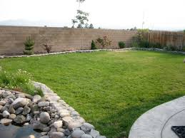 Drainage - How Can I Drain Lawn With Very Little Slope ... 25 Beautiful Leveling Yard Ideas On Pinterest How To Level 7 Best Landscape Design Images Ideas For Decorating Amazing Plan A Sloped Backyard That You Should Consider Triyaecom For Steep Various Design Steep Slope To Multi Level Living Landscaping Products Supplier Lounge Ding Area Multi Level Patio Photo Trending Backyard Sloping Retaing Wall Slope Down Flat Genyard Landscape Hilly Backyards Dawnwatsonme