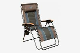 12 Best Lawn Chairs To Buy 2019 Zero Gravity Rocking Chair Green Easylife Group Gigatent Folding Camping With Footrest Walmartcom Strongback Guru Smaller Camp Lumbar Support Product Telescope Casual Telaweave Alinum Arm Lee Industries Amazoncom Md Deck Chairs Patio Sling Back The 19 Best Stacking And 2019 Fniture Home Depot 12 Lawn To Buy Travel Leisure A Comfy Compact That Packs Away Into Its Own Legs Empty On Stock Photos
