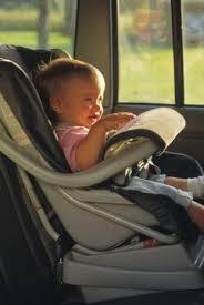 meilleur siege auto bebe siège auto bébé choisir siège auto acheter un siege auto nos