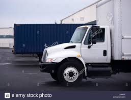 Small Delivery Truck Stock Photos & Small Delivery Truck Stock ... Black White Small Box Truck Stock Photo Tmitrius 183036786 Inrested In Starting Your Own Food Truck Business Let Uhaul Dark Green Cut Shot Picture And 2014 Used Isuzu Npr Hd 16ft With Lift Gate At Industrial Refrigeration Unit For Inspirational Slip Ins And Buy Royalty Free 3d Model By Renafox Kryik1023 1998 Subaru Sambar Kei Box Van Sale Bc Canada Youtube Franklin Rentals A Range Of Trucks China Light Cargo Trailersmall On Sale Red 3 D Illustration 1019823160 Straight For In Njsmall Nj
