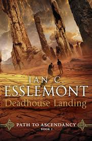 Review: Deadhouse Landing (Path To Ascendancy Book 2) By Ian ... Taurus Dragon Marketing Home Naga Camarines Sur Menu Throatpunch Rumes The Pearl 2011 Imdb How To Write A Ridiculously Awesome Resume With Jenny Foss 5 Best Writing Services 2019 Usa Ca And 2 Scams Write The Best Cv And Free Tools Apps Help You Msi Gs65 Stealth Thin 8rf Review Golden To Your Humanvoiced Quest Xi Kotaku Will Free Top Be Information Anime Pilot Hisone Masotan Bones Dragons Dawn Of New Riders Eertainment Buddha
