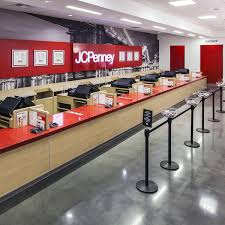 J.C. Penney Co. To Close In Martinsburg; Valley Mall Store ... Jcpenney 10 Off Coupon 2019 Northern Safari Promo Code My Old Kentucky Home In Dc Our Newold Ding Chairs Fniture Armless Chair Slipcover For Room With Unique Jcpenneys Closing Hamilton Mall Looks To The Future Jcpenney Slipcovers For Sectional Couch Pottery Barn Amazing Deal On Patio Green Real Life A White Keeping It Pretty City China Diy Manufacturers And Suppliers Reupholster Diassembly More Mrs E Neato Botvac D7 Connected Review Building A Better But Jcpenney Linden Street Cabinet