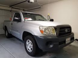 2007 Toyota Tacoma For Sale By Owner In Chico, CA 95926 Greenville Used Toyota Tacoma Vehicles For Sale Kittanning 2002 By Owner In Mount Vernon Wa 98273 2019 Gets Small Price Increase Autotraderca 2017 Trd Sport Double Cab 5 Bed V6 4x4 Automatic West Plains 2016 First Drive Autoweek For By In Virginia Russeville Ar 5tfaz5cn8hx047942 2018 Offroad Review An Apocalypseproof Pickup