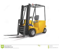 Forklift Truck For Industrial Warehouse 3d Illustration.. Stock ... Forklift Lift Truck Sales Tx Garland Texas Repair Parts Rentals Northern Industrial 4 Wheel Platform 750 Lb Capacity Forklifts Equipment Pallet Jack Forklft Dealer New Used Rough Terrain And Semiindustrial Forklift Of 1500kg Unique In Its Fork Warehouse With Driver Ez Canvas Powered Heavy Machine Or Center Opens Additional Location Webb City Joplin Mo Corp Diesel Truck Rideon Industrial 4wheel 130d9 Toplift Ferrari Top Enterprises Inc