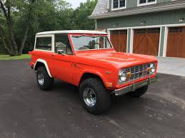 The Unsolved History Of The Bronco Hunter By Holman And Moody/Stroppe Hendrick Bmw Northlake In Charlotte Craigslistorg Website Stastics Analytics Trackalytics Official What B5 S4s Are Listed On Craigslist Now Thread Page 6 Credit Business Coaching Ads Vimeo Food Truck Builder M Design Burns Smallbusiness Owners Nationwide How I Made Nearly 1000 A Month Using Of Charlotte Craigslist Chicago Apts Homes Autos 134644 1955 Chevrolet 3100 Pickup Truck Youtube Tindol Roush Performance Worlds 1 Dealer Bill Buck Venice Bradenton Sarasota Source At 3975 Could This 2011 Ford Crown Vic Interceptor Be Your Blue