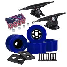 Amazon.com : Cal 7 Longboard Flywheel And 180 Truck Combo, 90mm ... Skateboard Trucks Manchesters Premier Shop Note Amazoncom Premium Allinone Skate Tool By The Blank Ultimate Beginners Guide To Loboarding Board Penny Truck Snap Youtube Ridge Skateboards 27 Inch Big Brother Retro Cruiser How To Tighten Or Loosen Up Your Trucks Longboard Truck Maintenance Ifixit Osprey Complete Carver 29 Inch Amazoncouk Sports Loosen Your On A Skateboard Caliber Co 9inch Set Of 2 What Are The Health Benefits Livestrongcom Clean Wheels 11 Steps With Pictures Wikihow