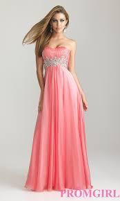 prom dresses night moves prom dresses cheap