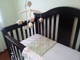 Pottery Barn Baby Mobile Best 25 Contemporary Baby Mobiles Ideas On Pinterest Baby Room Cute Pink Poterry Barn Teen Room Design Gallery With Modern White Nursery Tour Everything Was Good This New Pottery Kids Collection Was Made For The Chic Crib And Canopy From Ikea Sheet Grey Linen Nice Bedding Pretty Girl Prottery Mobiles For And Decorating Ideas Drop Dead Gorgeous Bedroom Decoration Using Barn Glider California Brunette Olivias Reveal Decor Interior Services At