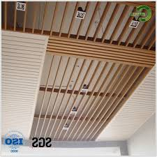 Cheap 2x2 Drop Ceiling Tiles by Drop Ceiling Tiles 2x2 Cheap Tiles Home Decorating Ideas