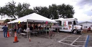 Los Taquitos Mexican Food Truck-and-tent - South Florida Reporter Jewbans Deli Dle Food Truck South Florida Reporter Menu Of Greatness Best Burgers In Margate Fl October 14th 2017 Stock Photo Edit Now 736480060 Bc Tacos Eat Palm Beach Everything South Florida Live Music Tom Jackson Band At Oakland Park Music On Cordobesita Argentinean Catering And Naples Big Tree Bbq Miami Trucks Roaming Hunger Pizza Truck Pioneers Selforder Kiosk New Hummus Factory Yeahthatskosher Fox Magazine Shared By Jothemescom Wordpress Ecommerce Mplate
