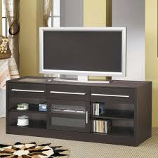 Photo 5 Of 17 Best Ideas About Bedroom Tv Stand On Pinterest