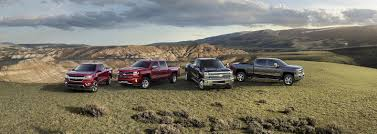 2016 Chevrolet Truck Lineup Serving Oklahoma City | Carter Chevrolet Used Trucks Okc New 2015 Nissan Altima For Sale In Oklahoma City Ok 2014 Kenworth T660 Sleeper Trucks Isuzu Ok On Semi For Newest Peterbilt 379exhd 2017 Ford Expedition El Near David 2009 Freightliner Fld120 Sd Semi Truck Item Db4076 Sold 1gcdc14h6gs159943 1986 Blue Chevrolet C10 On In Oklahoma 1974 Linkbelt Hc138 Crane Van Box 2018 Chevrolet Silverado 1500