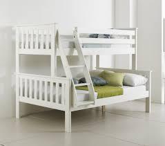 Bedroom Amazon Bunk Beds Kmart Folding Bed
