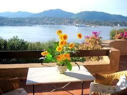 chambre d hote olmeto chambres d hôtes villa vetricella olmeto europa bed breakfast