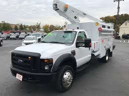 2008 FORD F450 XL DIESEL BUCKET BOOM TRUCK FOR SALE #596894 Featured New Ford Vehicles For Salelease Villa Rica Ga Don Rich Warrenton Select Diesel Truck Sales Dodge Cummins Ford Inventory Midwest Diesel Trucks 2012 F350 Super Duty Afe Momentum Hd Intake Tech 2019 Ford Truck Beautiful Awesome F150 American 4 X Sale Used 4x4 2018 F 450 Xl Trucks For Sale Pinterest Lifted F250 Update Upcoming Cars 20 Near Me And Van 2015