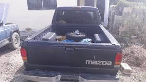 1994 Mazda Pick Up For Sale In Linstead St Catherine - Cars