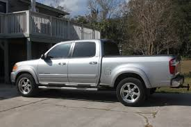 2006 Toyota Tundra XSP For Sale Jacksonville Fl | Chris Gregory In Jax 2017 Toyota Tundra For Sale In Colorado Pueblo Blog 2012 Tforce 20 Limited Edition Crewmax 4x4 2011 Trd Warrior 12 Inch Bulletproof Lift Sale 2018 Near Central La All Star Of Baton Rouge Used For Orlando Fl Cargurus 2007 Sr5 San Diego At Classic Trucks Near Barrie On Jacksons 2008 Review Reviews Car And Driver 006 Crewmaxlimited Pickup 4d 5 Ft Specs Franklin Cool Springs Murfreesboro 2009 Crew Max Lifted Truck Youtube