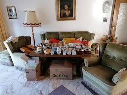 wohnzimmer komplett eiche rustikal 53572 unkel verschenkmarkt