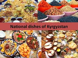 national cuisine of презентация на тему national dishes of kyrgyzstan the national