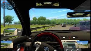 3d Car Driving Games Free Download   Upcoming Cars 2020