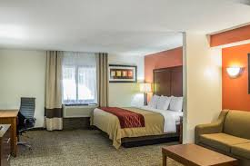 Bed And Biscuit Greensboro Nc by Pet Friendly Hotels Greensboro Nc U2013 Choice Hotels