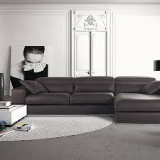conseils comment choisir canapé d angle astuces déco