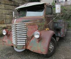 100 Salvage Truck For Sale Sell My Truck Instant Cash Junk The Car