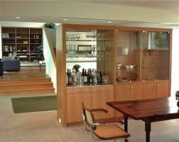 Unbelievable Kitchen Living Room Divider Ideas Us Partition From Dining Furniture Half Wall Between Liv