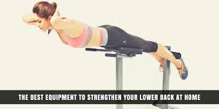 Abs Roman Chair Knee Raises by Top 9 Roman Chairs U0026 Hyperextension Benches For Lower Back Training