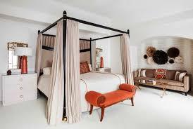 interior design für eine reizende
