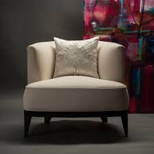 100 England Furniture Accent Chairs.html Shepel Shepel Twitter