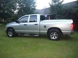 Would Like To Get 285/70 R17 Is It Worth It? - DodgeForum.com Tires 2003 Dodge Dakota Tire Size Options Quad Cab Sxt Flordelamarfilm Trucks Archives Page 23 Of 70 Legearyfinds Ram Pickup Wikipedia Classic For Sale On Classiccarscom A100 For In Massachusetts Truck Van 196470 1970 Crew Cummins Swap Power Wagon 8lug Diesel Driving A 1947 The Granddaddy Hd Video Quick Reference To 70s Moparts Jeep 4x4 Forum 1500 Questions Why Are My Rpms Running Around 2500 Rpm Mega X 2 6 Door Door Ford Mega Six Excursion Dirt Road Otography Farm Pinterest Road