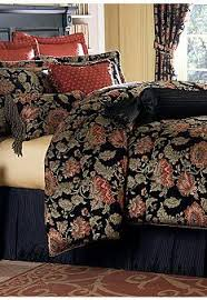 Belk Biltmore Bedding by Biltmore For Your Home Festival Bedding Collection I Am Not A