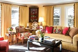 French Country Living Rooms Decorating by Country French Living Rooms French Country Home Decor Also With A
