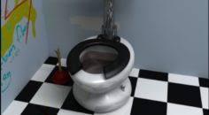 Bathroom Escape Walkthrough Unity by Entrancing 90 Handicap Bathroom Chair Design Decoration Of 303