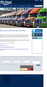 J&R Schugel Competitors, Revenue And Employees - Owler Company Profile J B Hunt Wikipedia Houston Truck Accident Lawyer 48 Million Verdict Against Rl Fleets For Tools To Lower Turnover Transport Topics And S Inc Atlas Oil Adds Crude Hauling Its Oilfield Transport Logistics Jr Schugel New Ulm Mn Truckersreportcom Trucking Forum 1 Cdl Ryder System Opens Maintenance Facility In Illinois Competitors Revenue Employees Owler Company Profile R Farms Llc Home Facebook Contractor Solutions By Excavation Demolition I Need Help W And 2017 Youtube