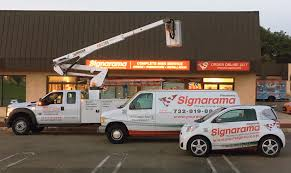 About Our New Jersey Sign Company - Signarama Of Piscataway NJ Wrap It 360 Vehicle Lettering Gallery Pnsauken Nj Fireplaces Plus F150 Graphics Coastal Sign Design Llc Truck Wraps Magnetic Signs Archives Post Truck Lettering Nj Ptrotop Boat Wraps In Offshoreonlycom Pro Tire Dodge_30 Wm Professional Prting Services Mantua Lighting Specialists Of Image New Jersey Vehicle Graphics Gallucci Designs Truck Lettering Wraps Custom And Signs