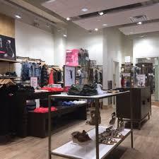 Evereve 12 s Women s Clothing 2500 N Mayfair Rd