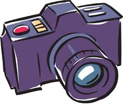 graphy photographer clipart image