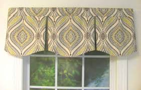 Waverly Curtains And Valances by Valances For Living Room Only Dining Room Curtains Beautiful