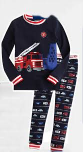BabyGap Fire Engine Long Sleeve Set | Buy Kids Clothing : Ezytred ... Long Sleeve Fire Truck Sleepwear Honey Bee Tees Striped Girls Boys Pajamas 2 Piece 100 Cotton Kids Jumper Russell Sprouts Carters Little 4piece Products Cute Couture Boutique Sale Hatley Fire Truck Zip Babygrow Fireman Sam Pyjamas Elvis Charactercom Official Merch 2piece Chief Fleece Pjs Carterscom Leveret Pajama Set Best Rated In Baby Sets Helpful Customer Reviews 84544 New Pottery Barn Size 3t Pants Men