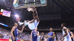 Carolina Basketball: Henson, Barnes & Strickland Dunks Vs. Duke In ... Warriors Vs Rockets Video Harrison Barnes Strong Drive And Dunk Nba Slam Dunk Contest Throwback Huge On Pekovic Youtube 2014 Predicting Who Will Pull Off Most Actually Has Some Star Power Huffpost Tru School Sports Pay Attention People Best Photos Of The 201617 Season Stars Throw Down Watch Dunks Over Lebron Mozgov In Finals 1280x1920px 694653 78268 Kb 042015 By Posterizes Nikola Year