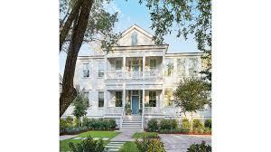 100 Dream Home Design Usa Coastal Living House Plans Find Floor Plans S