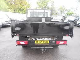 Used 2015 Ford Transit 350 S/C TIPPER 125 BHP For Sale In Maidstone ... Used 2015 Ford Ranger Limited 4x4 Dcb Tdci For Sale In Tonbridge Semi Trucks Trailers For Sale Tractor Frank Kent Chrysler Dodge Jeep Ram Auto Dealer And Service Center Secohand Exhibition Display Equipment 2014 F150 Xlt Automotion Affordable Vehicles Ctham Pacific Freightliner Northwest Liftway Ontario New Forklifts Sales Seattle Chevrolet Auburn Near Renton Wa Mercedesbenz Atego Truck Buy Or Lease Sparshatts Of About Us Foods Macs Huddersfield West Yorkshire