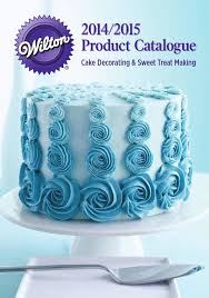 328 best wilton images on pinterest biscuits tutorials and