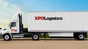 100 Kurtz Trucking Working At XPO Logistics Zippia
