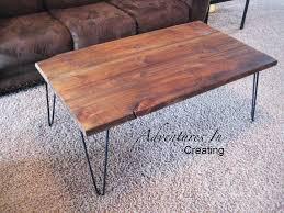 coffee table high end coffee tables homesfeed living room small